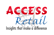 Access Retail